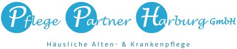Pflege Partner Harburg